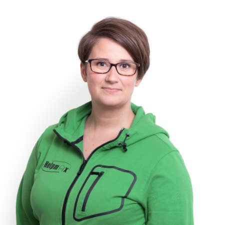 Eija Saranen